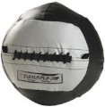 Dynamax ball  14LB